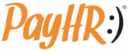 PayHR:) maakt medewerkers blij