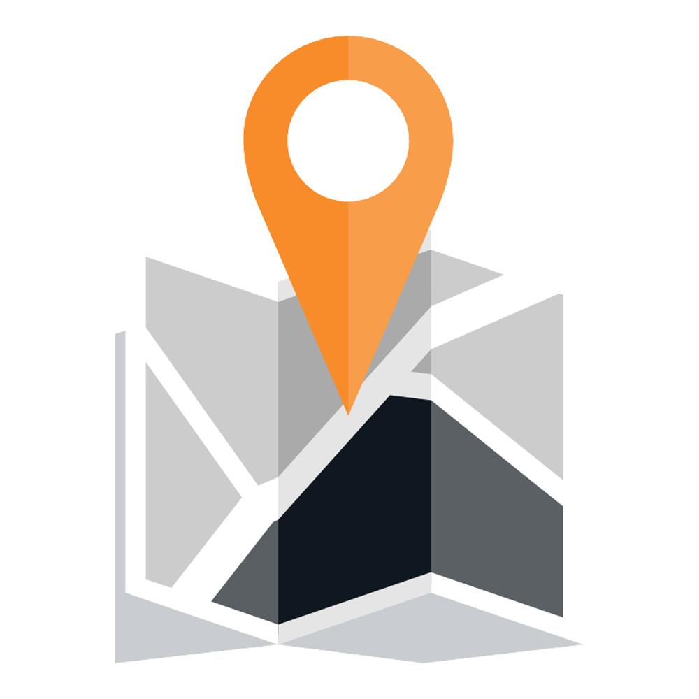 payhr-locatie-vestigingen
